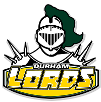 Durham College Lords