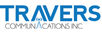 Travers Communications